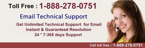 Hotmail Customer Support Phone Number @@ 1-888-278-0751   Gmail,Hotmail,Yahoo Tech Support Number - 1-888-551-2881   Scoop.it