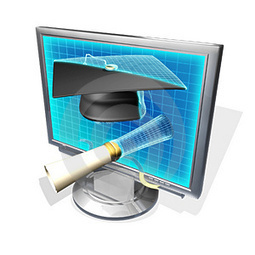 Fancy Ace Internet Education ? Just Join Univeristy of Internet Science | Others | Scoop.it