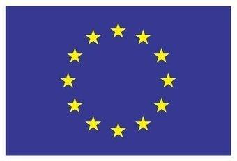 Financements européens: c'est le moment d'anticiper Horizon 2020 | Relation R&D et Marketing | Scoop.it