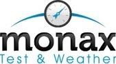 Weather Stations - Monax Test and Wireless Weather Station for Home | A Home Weather Station Will Simplify Your Life | Scoop.it