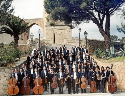 Cala Millor summer music festival | Immobilien | Scoop.it