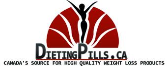 Best Diet Pills that Work for Women | Weight Loss Pills - Dieting Pills, canada | Diet Supplements | Scoop.it