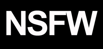 SXSW: Adult Industry Faces Struggles To Keep Up With Technology   Sex Work   Scoop.it