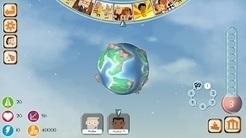 Un jeu multijoueur sur les enjeux du développement durable | Jeux sérieux et Gamification | Scoop.it