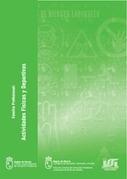 SEFCARM.ES - Manuales Básicos de Prevención de Riesgos Laborales | Derechofol | Scoop.it