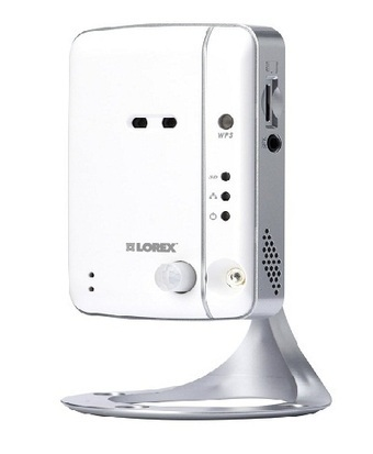 Lorex surveillance system from Amazon, lorex security camera tips | lorexsecurity2 | Scoop.it