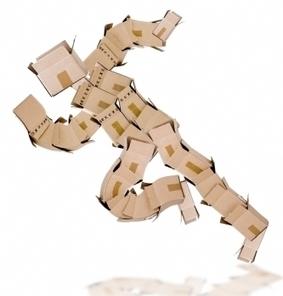 Les leviers d'optimisation du budget emballage   Gestion des e-achats   Scoop.it