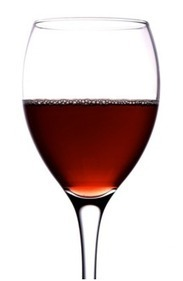 Got High Cholesterol? Wine May Help | Cholesterol: Advances-Knowledge, integrative, holistic treatments | Scoop.it