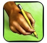 10 Awesome Handwriting Apps for Your iPad ~ Educational Technology and Mobile Learning | iPads in Education | Scoop.it