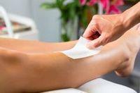 Numbing cream for laser & waxing | Wax & laser Numb Cream | Scoop.it
