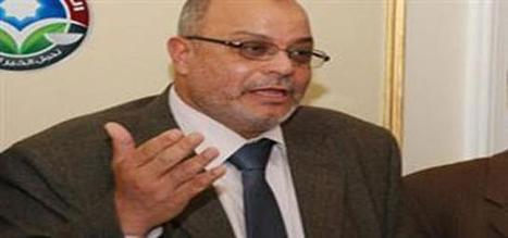 Hussein Ibrahim: Freedom and Justice Party Will Cooperate with All for Egypt Security, Stability | Égypt-actus | Scoop.it