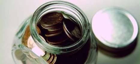 Cuánto debo ahorrar para asegurarme un buen nivel de vida - 20minutos.es | Mediación de Seguros en España | Scoop.it