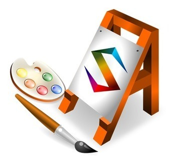 How to instantly Improve Your Web Designing Skills | Webrex Technologies™ - Professional Web Solutions Company | Scoop.it