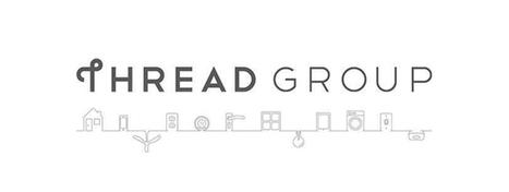 Le « Thread Wireless Networking Protocol » maintenant disponible ! - Hi & You | Maison connectée et Domotique | Scoop.it