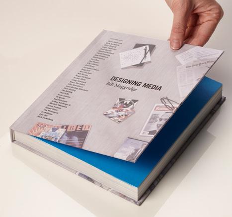 Designing Media | Teaching in the XXI Century | Scoop.it