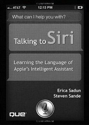 What can you say to Siri in iOS 6? | Communication, IVR and On-hold design | Scoop.it