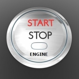 Start Stop Technology- A Smart Feature That Helps Reduce Fuel Consumption | Automotive News & Events | Hi-Tech AES (Automotive Engineering Services) | Scoop.it