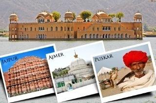 Jaipur Agra Mathura Tours, Jaipur Agra Mathura Bus Service, jaipur agra tour bus ticket | South Delhi Travel Center- Tempo Traveller and Volvo bus Service By Tour  Call: +919811181111 | Scoop.it