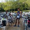 blocs esport La Selva