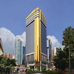 Gestión global de operaciones en hotelería y restauración - Alianza Superior | Gestión global de operaciones en hotelería y restauración | Scoop.it
