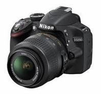 My Photo Collection: My Nikon D3200 Camera | Travel Hotspot In Thailand | Scoop.it