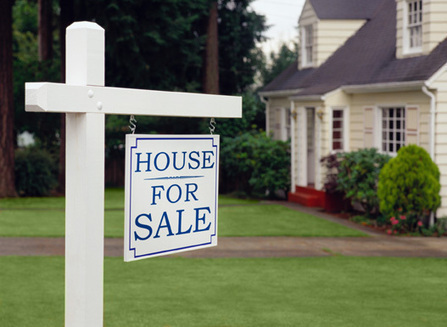 Takes To Become A Good Real Estate Agent. | tradeproperty | Scoop.it
