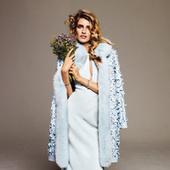 Algo azul para la novia más primaveral | Enlaces maravillosos | Scoop.it