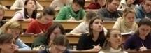 O ensino superior do futuro | Avaliação na educação | Scoop.it