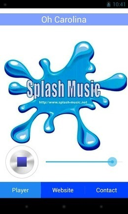 internet radio station | Music News and New's' | Scoop.it