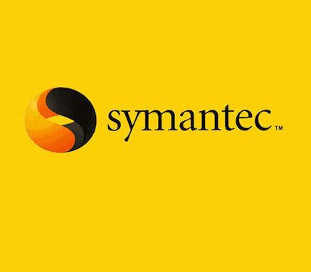Vulnérabilité : L'éditeur Symantec dans une position difficile | Méli-mélo de Melodie68 | Scoop.it