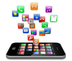 Predicts 2014: Apps, Personal Cloud and Data Analytics Will Drive New Consumer Interactions | 1012 ICT ASSIGNMENT 1 | Scoop.it
