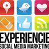 Experiencie - Social Media Marketing