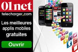 Télécharger RoboHelp - 01net.com - Telecharger.com | cms_moodle_mahara_sankoré_blackboard_ent | Scoop.it