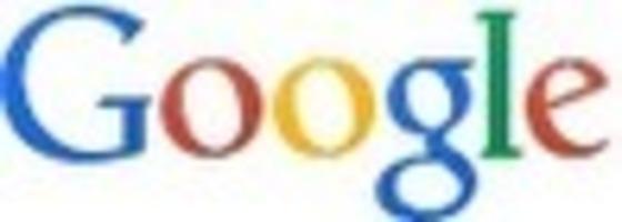 Google for Education   Bulgarian education