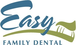 Dental treatment Encino | Easy Family Dental | Scoop.it