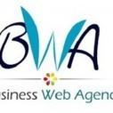 Création de site internet & e-commerce - Business Web Agence - Communiqué de presse gratuit (Communiqué de presse) | E-reputation BWA | Scoop.it