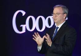 Eric Schmidt asks India to focus on innovation instead of control of Internet - Silicon Valley Business Journal | REINVENTION-INSIGHTS | Scoop.it