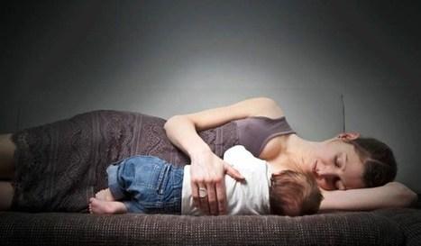 Le 11 cose che provo a dare ai miei figli per farli crescere (decentemente) | Parenting | Scoop.it