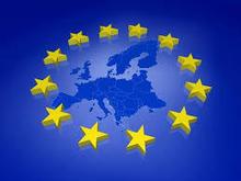 Il Parlamento europeo ha approvato la direttiva europea sulla rendicontazione delle informazioni non finanziarie | Conetica | Scoop.it