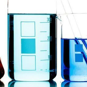 Investors Look for Chemistry, Not Just Big Ideas | Chemistry | Scoop.it