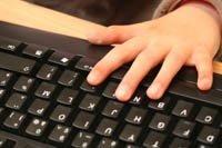 Toile et profs » Réseaux sociaux et veille pédagogique   E-pedagogie, apprentissages en numérique   Scoop.it