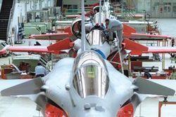 Dassault soigne ses sous-traitants - L'Usine Nouvelle | COMPOSITE INDUSTRIE (FR) | Scoop.it
