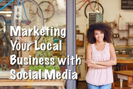 Marketing Your Local Business: Waltz and Sons Propane - Flyte New Media | Facebook for Business Marketing | Scoop.it