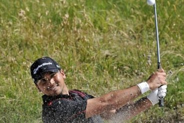 Jason Day remporte la Coupe du monde de golf | Golf | Nouvelles du golf | Scoop.it