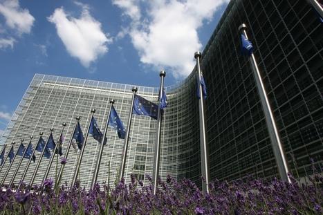 6,5 miljard Europees geld verkeerd besteed | Actua lukas | Scoop.it