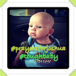 Help Support Hope for Joshua | FUNDRAISERS :) | Scoop.it