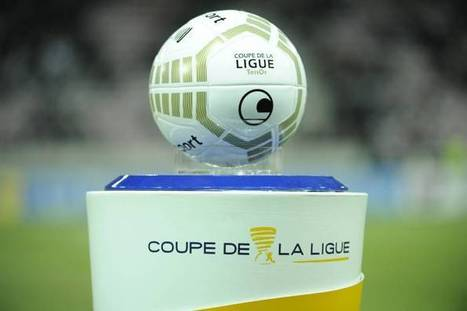 Coupe de la Ligue : 1 donation for Restos du Coeur = 1 free ticket for a football game | Sustainable Entertainment - #OneYoungWorld - #HavasSE | Scoop.it