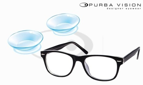Contact Lenses Brampton, Safety Glasses & Sunglasses Mississauga | Informational Efficiency | Scoop.it