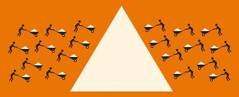 Crowdsourcing Professional Development: Six Tips From Tech Savvy Teachers (EdSurge News) | New learning | Scoop.it