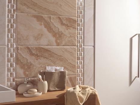:: Antica Ceramica ::   Bathroom Tiles   Scoop.it